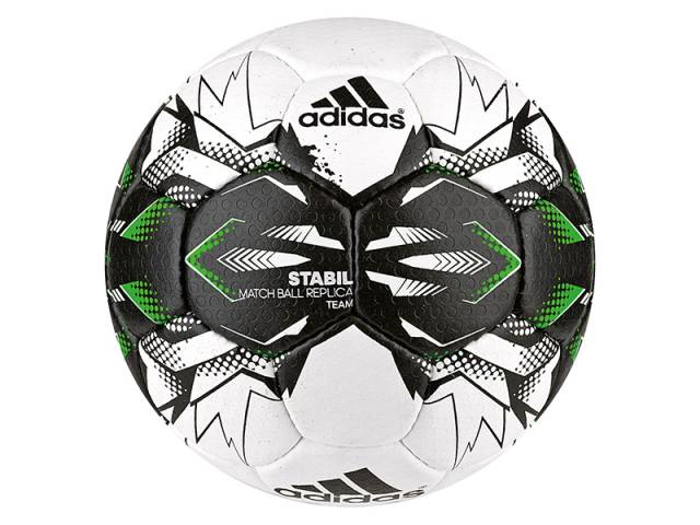 adidas Stabil Team 9 Handball