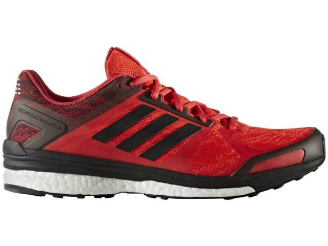 adidas Supernova Sequence 9 M (Herren)