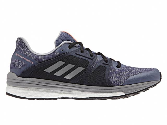 adidas Supernova Sequence 9 W (Damen)