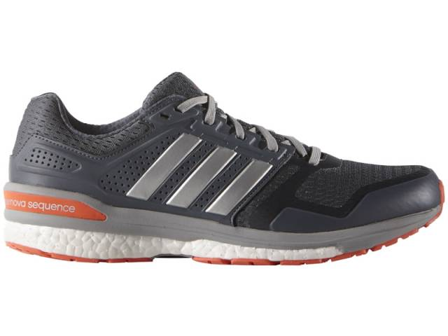 adidas Supernova Sequence Boost 8 M (Herren)