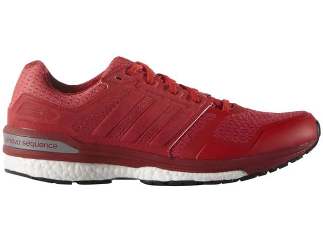 adidas Supernova Sequence Boost 8 Reflective M (Herren)
