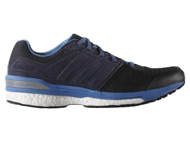 adidas Supernova Sequence Boost 8 W (Damen)