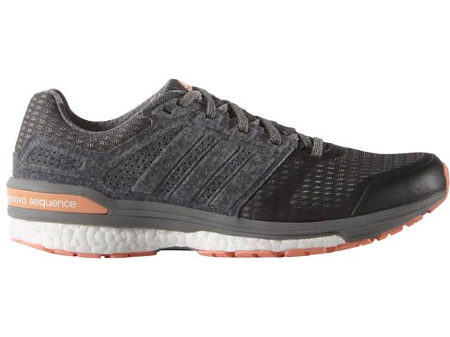 adidas Supernova Sequence Boost 8 W Reflective (Damen)