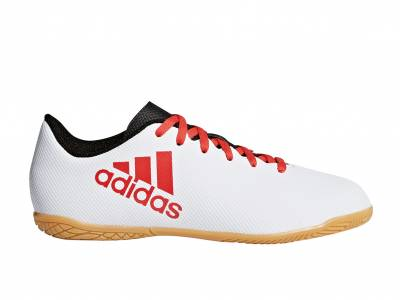 adidas Tango 17.4 IN J (Jugend)