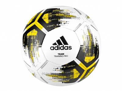 adidas Team Training Pro Ball
