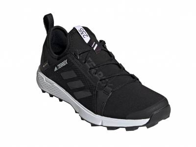 adidas Terrex Agravic Speed GTX W (Damen)