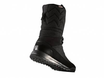 adidas Terrex Choleah High CP (Damen)