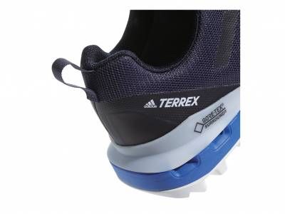 adidas Terrex Fast GTX-Surround (Damen)