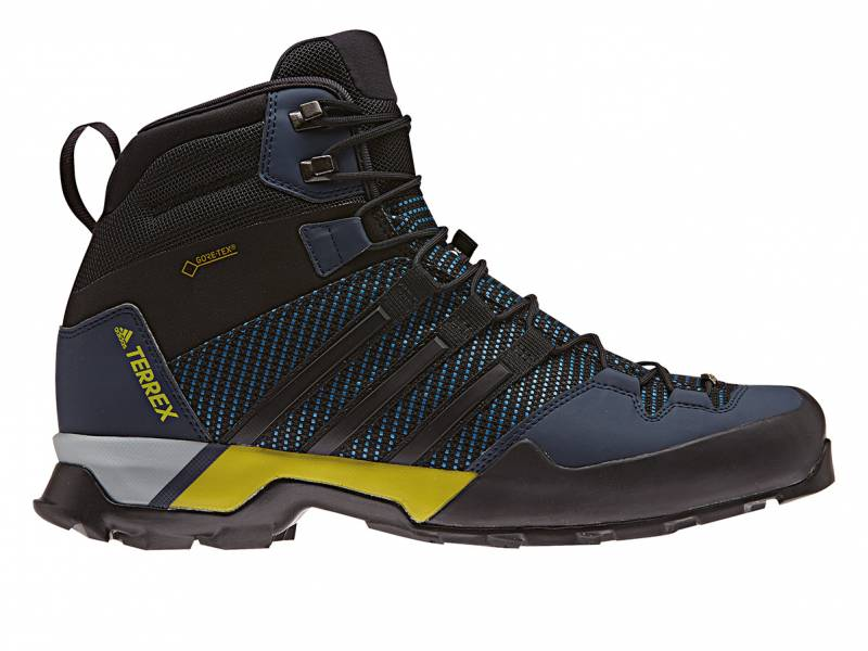 adidas Terrex Scope High GTX (Herren)