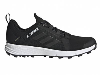 adidas Terrex Speed GTX W (Damen)