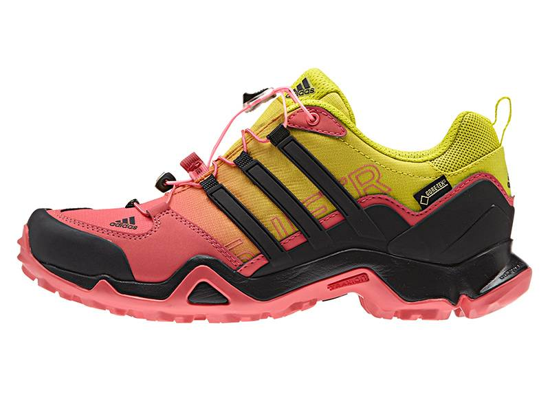 adidas Terrex Swift R GTX W (Damen)