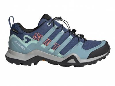 adidas Terrex Swift R2 GTX W (Damen)