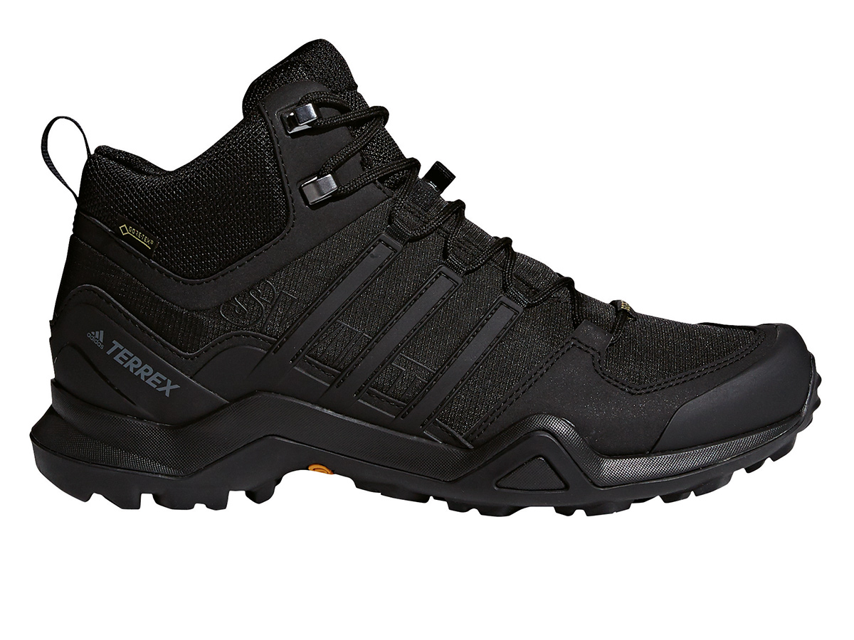 fast delivery outlet for sale stable quality Terrex Swift R2 Mid GTX (Herren)