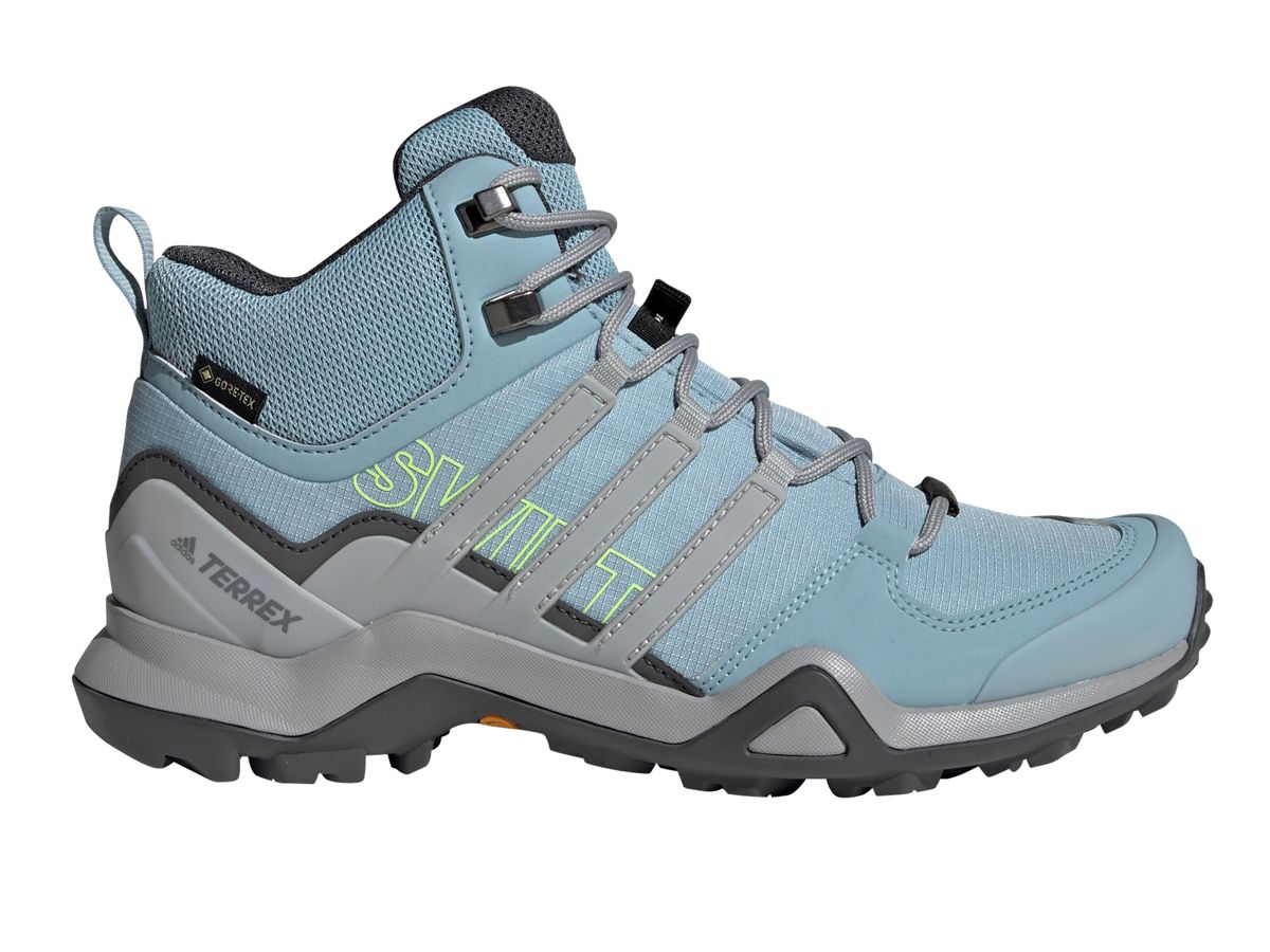 Terrex Swift R2 Mid GTX W (Damen)
