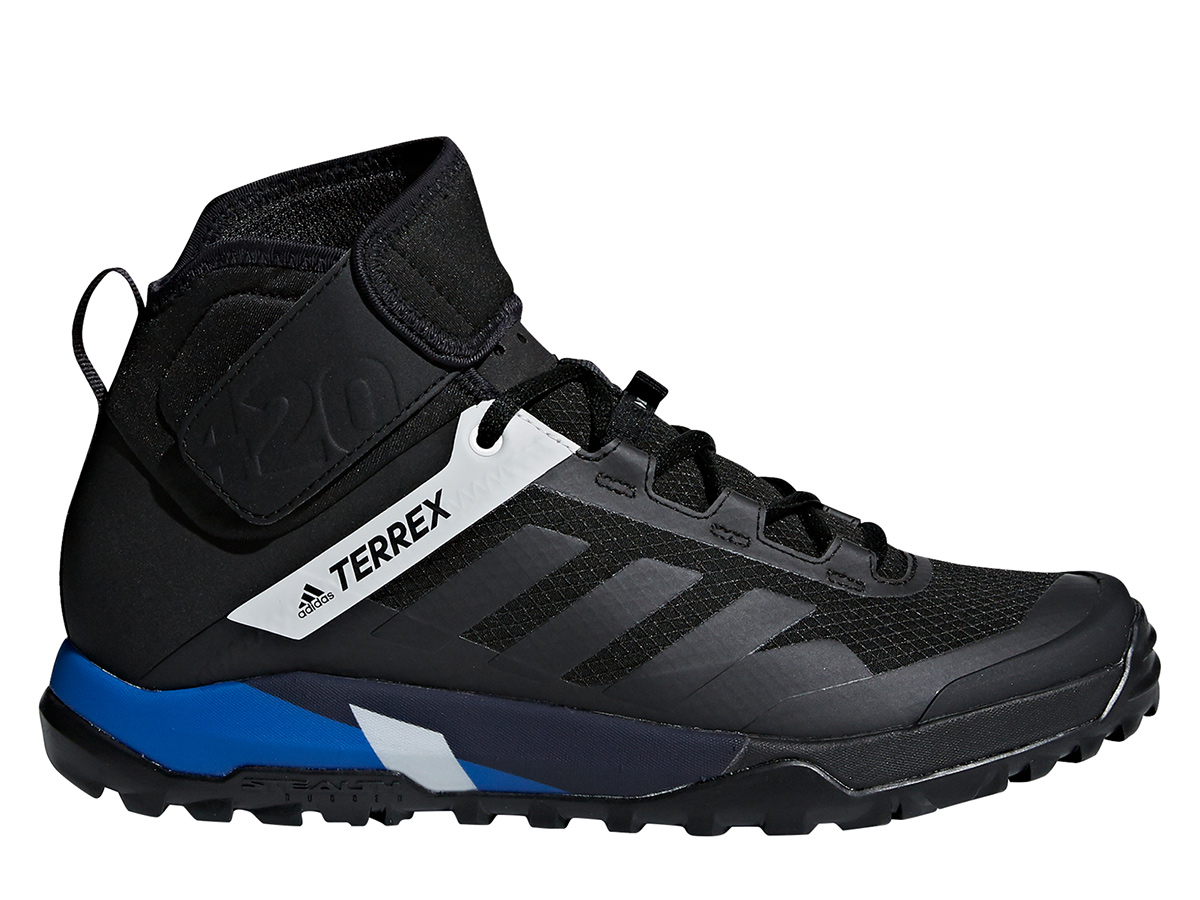 Terrex Trailcross Protect (Herren)