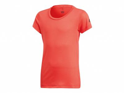 adidas Training Prime Tee (Kinder)