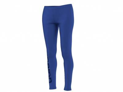 adidas Trefoil Leggings (Damen)