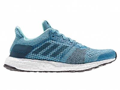 adidas Ultra Boost ST w (Damen)
