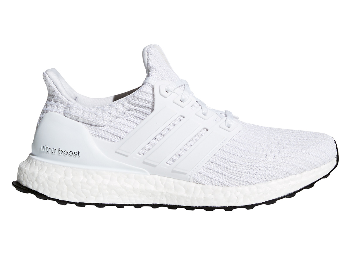 adidas ultra boost damen w
