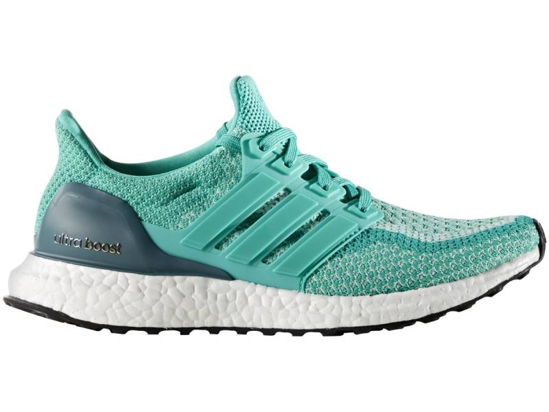 adidas Ultra Boost W (Damen)
