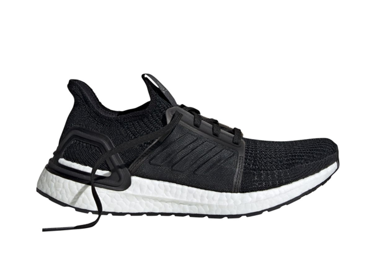 Ultraboost 19 W (Damen)