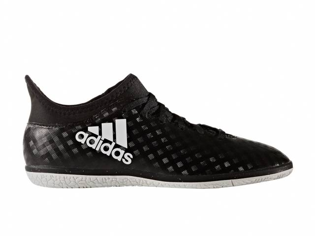 adidas X 16.3 IN J (Jugend)