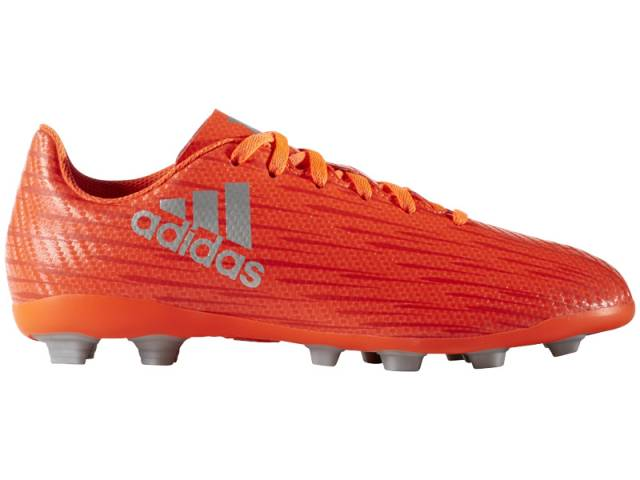adidas X 16.4 FxG Junior