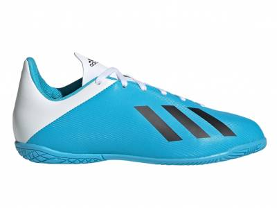 adidas X 19.4 IN J (Jugend)