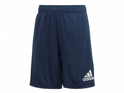 adidas YB TRAIN CHILL Short (Kinder)