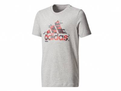 adidas Youth Boy BoS T-Shirt (Jungen)