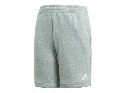adidas Youth Boys Logo Short (Jungen)