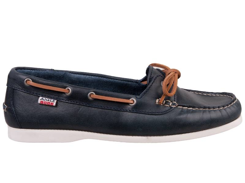 Aigle Americasual W Night (Damen)