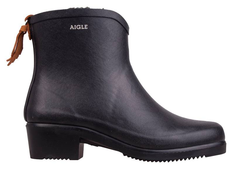 Aigle Miss Juliette Bottilon Fur (Damen)