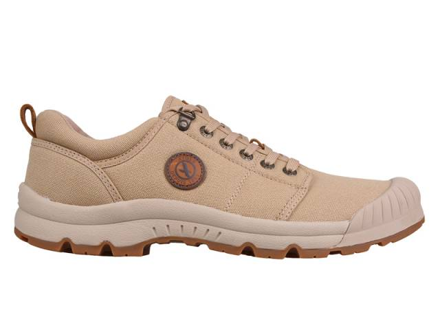 Aigle Tenere Light Low (Herren)