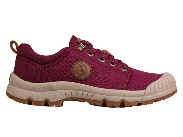 Aigle Tenere Light Low W CVS (Damen)