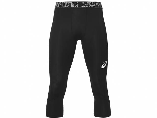 Asics 3/4 Base Tight (Herren)