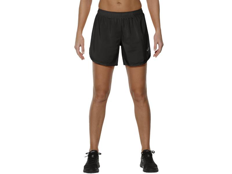 Asics 5.5'' Shorts (Damen)