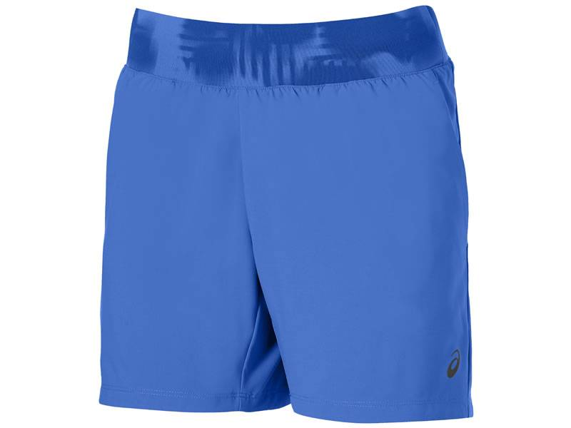 Asics 6.5'' Shorts (Damen)