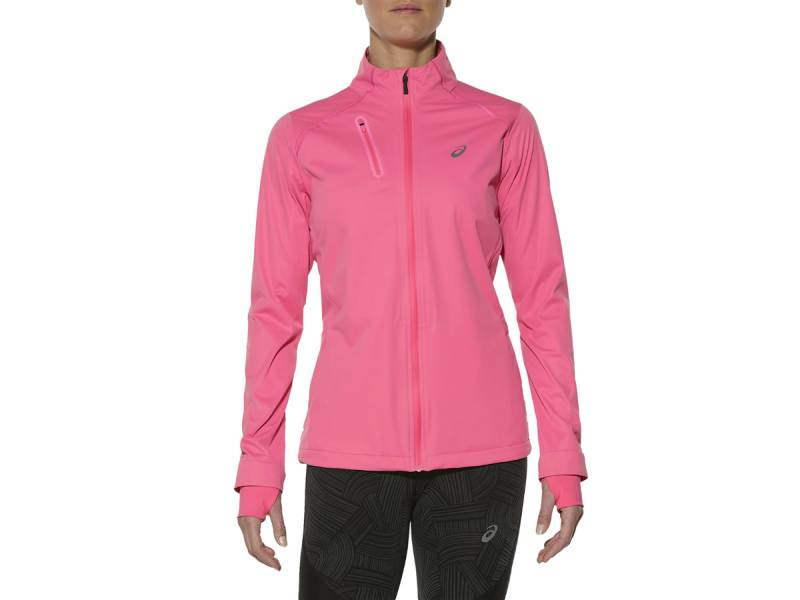 Asics Accelerate Jacket (Damen)