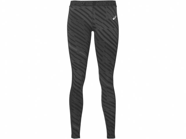 Asics Base GPX 7/8 Tights (Damen)