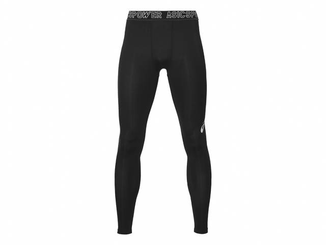 Asics Base Tight (Herren)