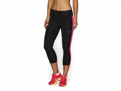 Asics Capri Tight (Damen)