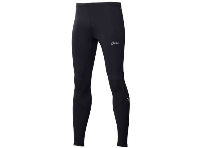 Asics ESS Winter Tight (Damen)