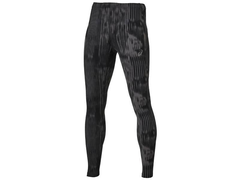 Asics fuzeX Graphic Tight (Herren)