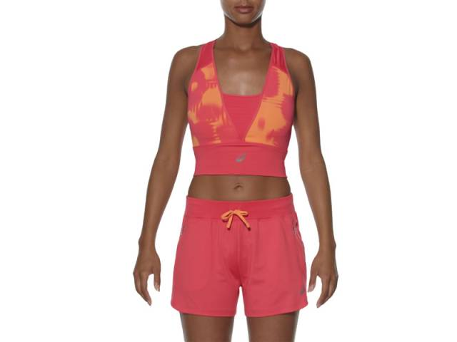 Asics FuzeX Layering Top (Damen)