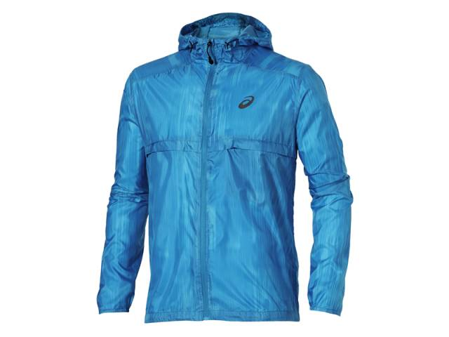 Asics FuzeX Packable Jacket (Herren)