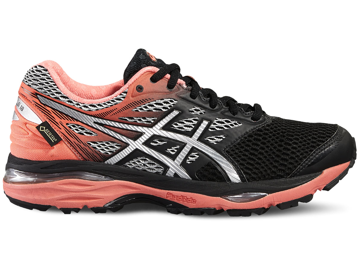 asics damen 41 gel
