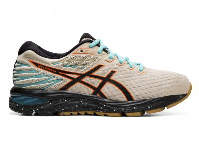 Asics Gel Cumulus 21 Winterized (Damen)