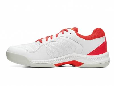 Asics Gel Dedicate 6 Indoor (Damen)