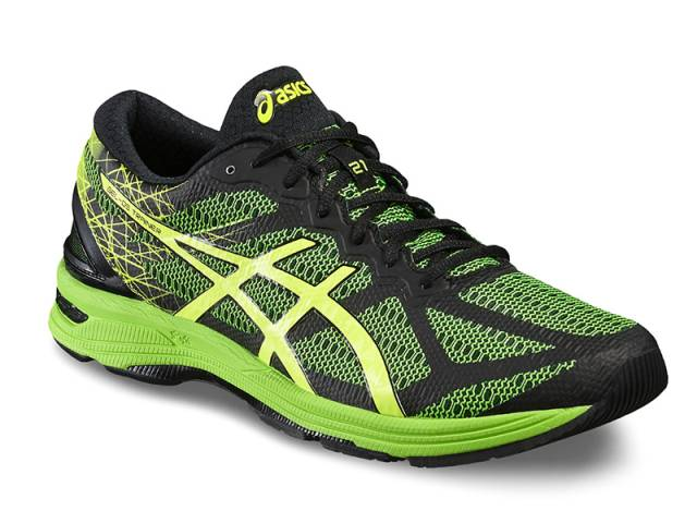 Asics Gel DS Trainer 21 M (Herren)